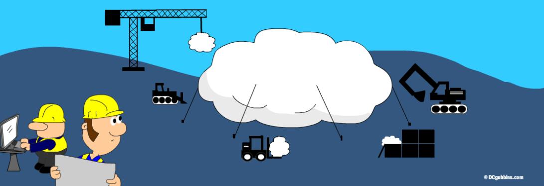 cloudbuilders4