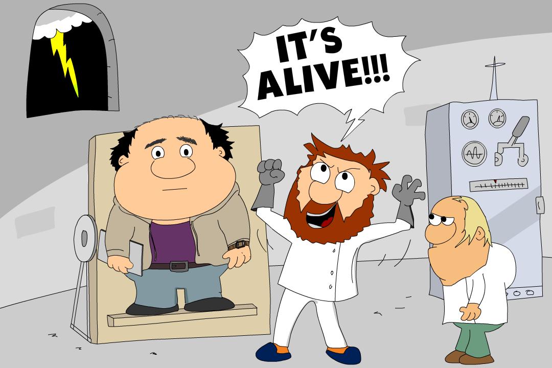timeline1-its-alive