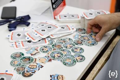 CM_Stickers1